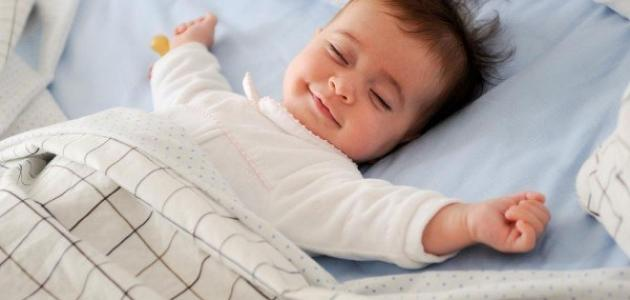 Doa Tawakkal Ketika Hendak Tidur