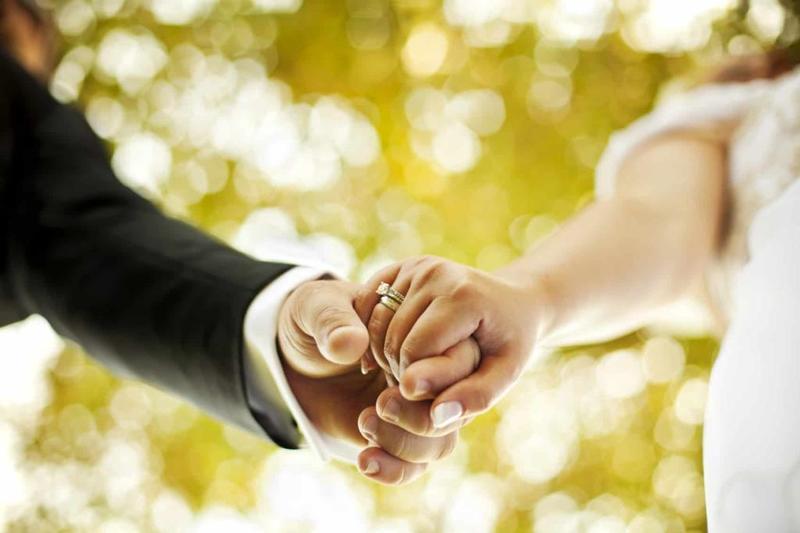 Beban Dan Tanggung Jawab Suami